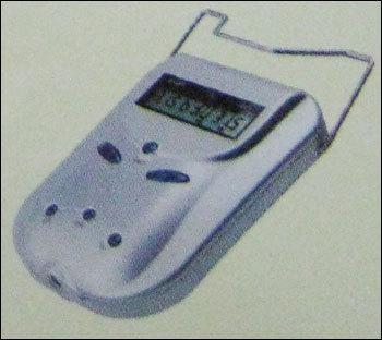 Pupilometer (P. D. Meter) Hx 200