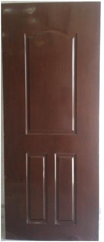 Fiber Doors in New Area & Fiber Doors in Faridabad Haryana India - Akshay Lal Fibre Glass
