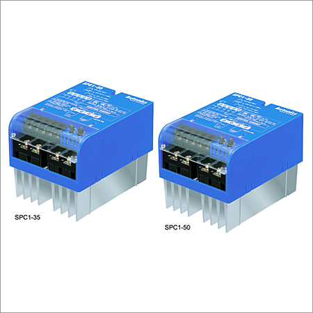 Autonics Power Controller