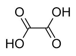 Imide Compound