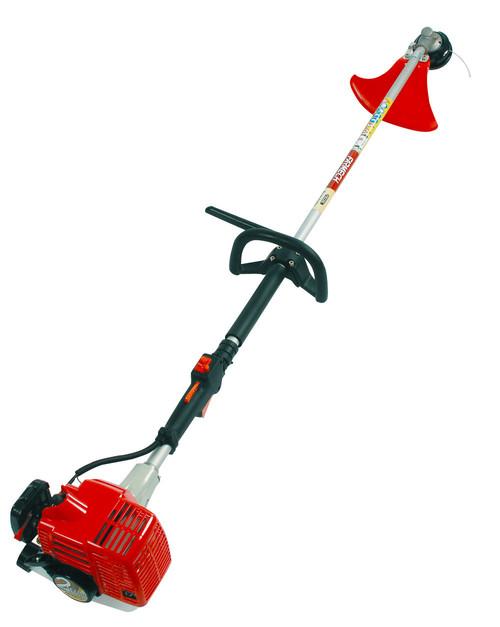 FB223L Brush Cutter