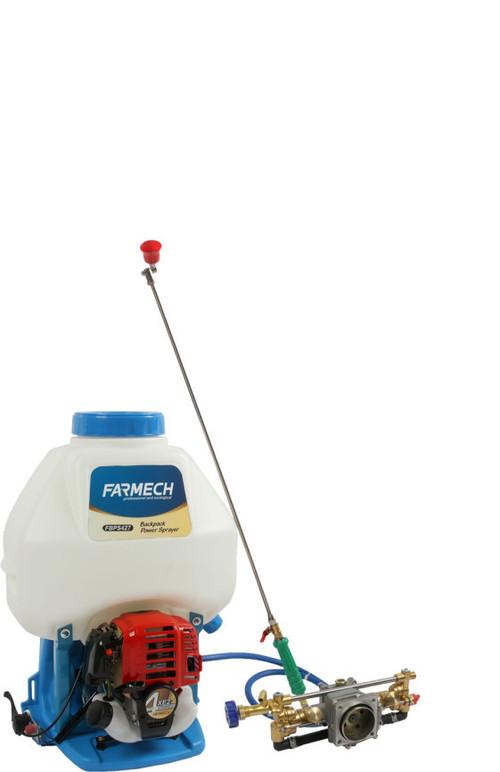 FBPS427 Power Sprayer