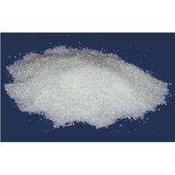 Concentrated Hypochlorite Acid