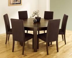 Dining Table Set in  Sitapura Indl. Area