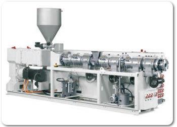 Extrusion Coating Lamination Machine Line Plant