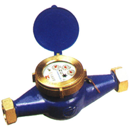 Kent Water Meter Kent Tech Meter India Ltd Plot No 10