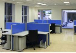 Call Center Workstation