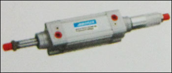 Dnc Series Pneumatic Cylinder (Dncj 40x50-50)