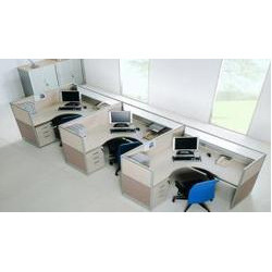 Reliable Office Workstation
