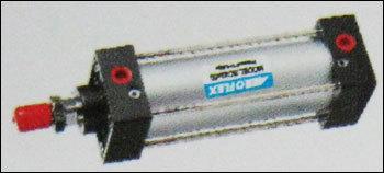 Sc Series Standard Pneumatic Cylinder (Sc 32x50)