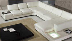 Elegant Design Sofa in   Virar (East) Palghar