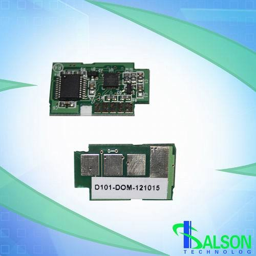 Cartridge Toner Reset Chips for Laser Printer MLT D101 101