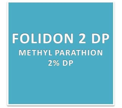 Folidon