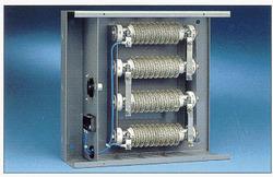 Power Braking Resistors