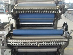 Single Color to Four Color Printing Service
