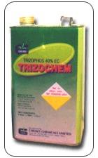 Trizophos