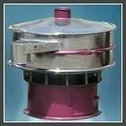 Vibratory Sieving Machines