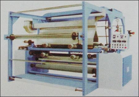 Combine Twisting And Brushing Machine (Lmv353)