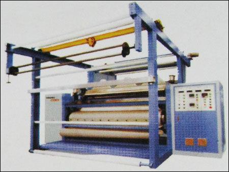 Combined Polish-Shearing Machine (Mb322h Mb322g)