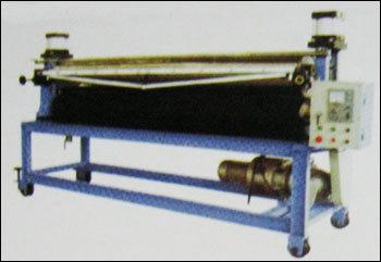 Penetrating Machine (Lmv326)