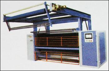 Raising Machine (Mb331a8024)