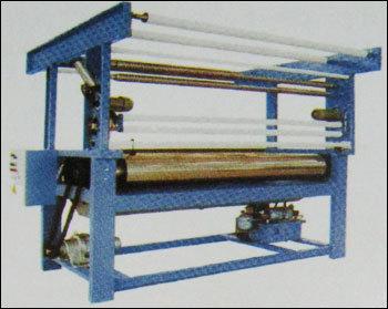Rolling Dyeing Machine (Lmv321)