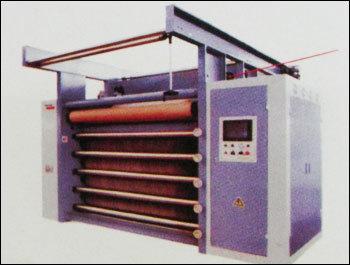 Sueding Machine (Mb342g)