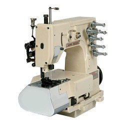 Sewing Machine For Auto Bag Conversion Line in  Vatva Phase-Iii