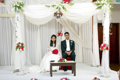 Wedding Stage Decoration Services Wedding Flora 37 1264 Koithra