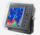 Fish Finder (Onwa Kf-1067)