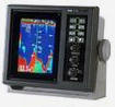 Fish Finder (Onwa Kf-667)