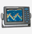 Fish Finder (Onwa Kf-669)