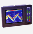 Fish Finder (Onwa Kf-868)