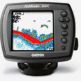 Garmin Fish Finder (160 C)