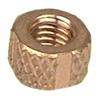Geyser Brass Components