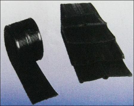 Industrial PVC Water Stop Seal