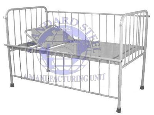 Patients Pediatric Bed