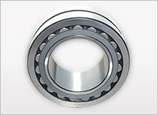 Durable Cylindrical Roller Bearing