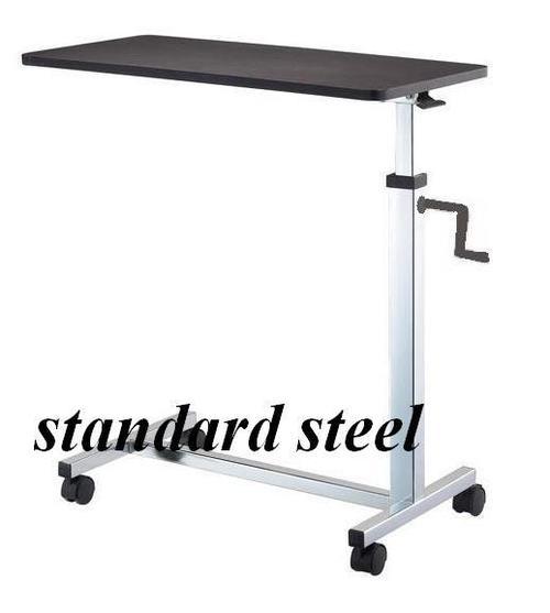 Hospital Use Cardiac Table