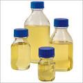 Finest Castor Oil