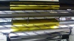 Acrylic Coated Packaging Film