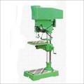 Industrial Pillar Drill Machine
