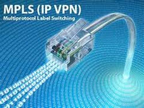 Mpls Vpn Services