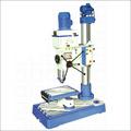 Quality Pillar Drill Machine