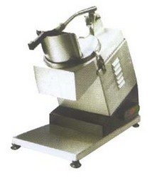 Veg Cutting Machine