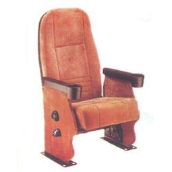Attractive Design Multiplex Chair