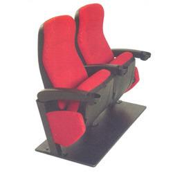 Comfortable Multiplex Chair