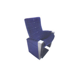 Compact Design Push Back Chairs
