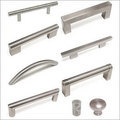 High Quality Stainless Steel Cabinet Handles