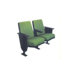 Innovative Design Auditorium Chair